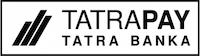 TatraPay