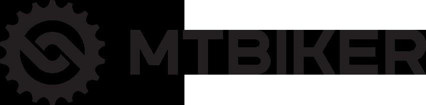 Logo MTBIKER